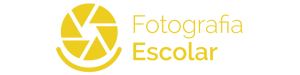fotografiaescolar